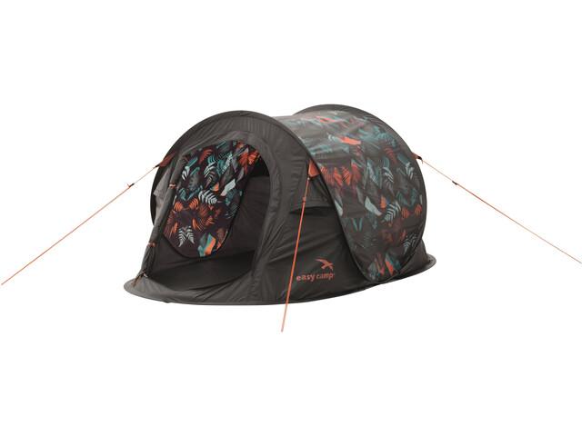 Easy Camp Nighttide Tält
